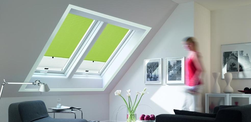 roto faltstore sonnenschutz innen sonnenschutz roto. Black Bedroom Furniture Sets. Home Design Ideas