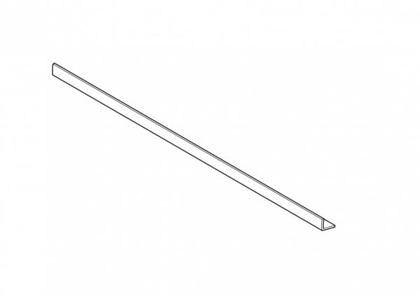 1-009 Roto Glasschutzblech
