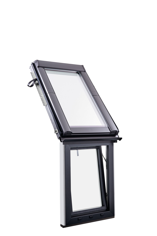 designo r1 wohn fassadenanschlussfenster besondere. Black Bedroom Furniture Sets. Home Design Ideas