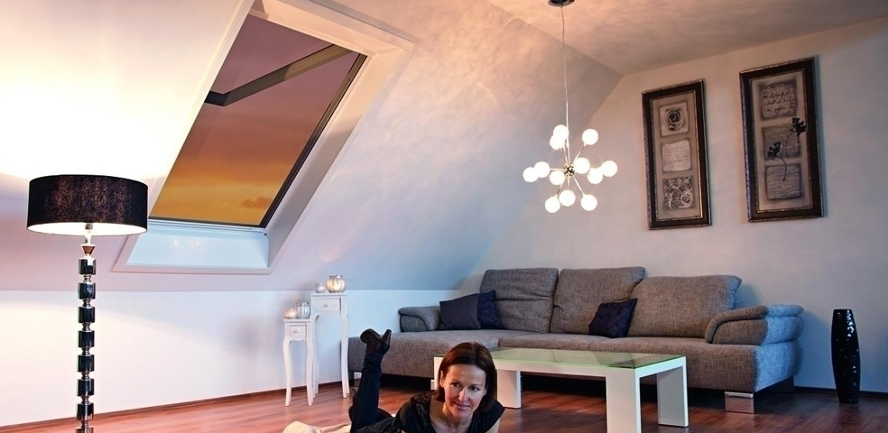 insektenschutz roto store. Black Bedroom Furniture Sets. Home Design Ideas