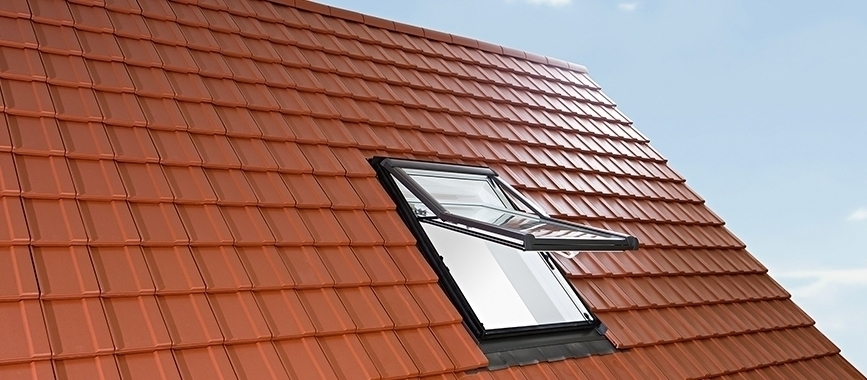 roto dachfenster ersatzteile 735 awesome flgel klassik. Black Bedroom Furniture Sets. Home Design Ideas