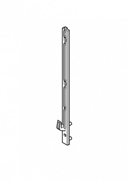 1-231 Roto Gleitschiene