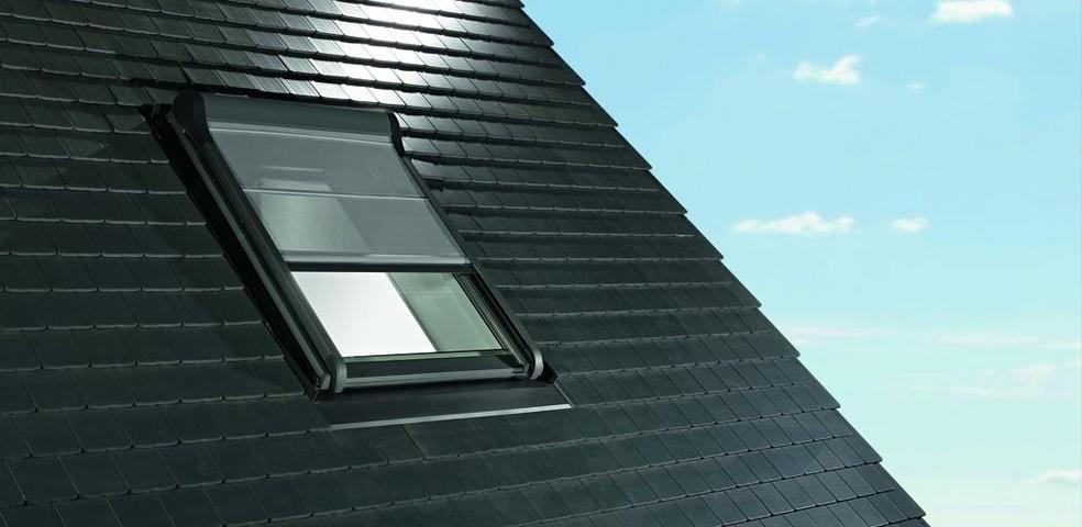 roto au enmarkise designo sonnenschutz au en. Black Bedroom Furniture Sets. Home Design Ideas