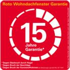 roto_garantie